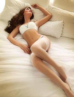 Kajri Gurgaon Escort Girls